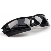 14 Outdoor Bicycle Bike Goggles UV Protective Sunglasses