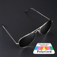 76 Black Polarized Boys Girls Go..